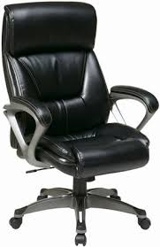 Office Chairs Unlimited Office Chairs For Less High Back