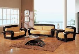 sofa set designs for home simple wooden sofa sets for living room