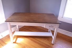 Vintage Desk Ideas Furniture Vintage Desk Ideas Ikea Make A Desk Best Desk Ideas
