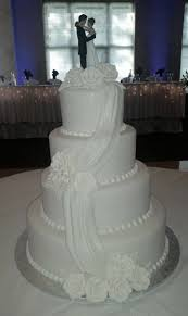 67 best wedding cakes images on pinterest marriage biscuits and