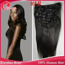 top aliexpress hair vendors top 10 aliexpress clip in human hair extensions blackhairclub com