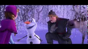 disney u0027s frozen