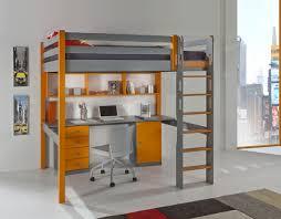 armoire chambre 120 cm largeur armoire chambre 120 cm largeur 14 lit enfant mezzanine secret
