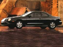 toyota celica coupe 1996 toyota celica overview cars com