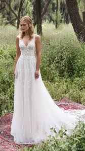flowy wedding dresses astounding flowy wedding gown 99 in free wedding invitation