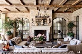 House Of Oak And Sofas by Gisele Bündchen And Tom Brady U0027s House In Los Angeles Photos