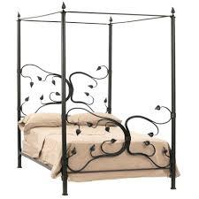 beds cast iron beds antique shops for sale ireland bed frame