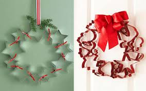 Indoor Wreaths Home Decorating by Interior Decorative And Affordable Mantelpiece Ideas For Indoor