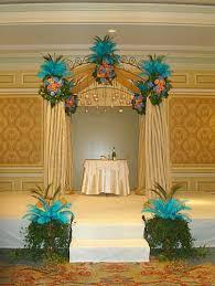 wedding arches chuppa 42 best wedding arches images on wedding arches
