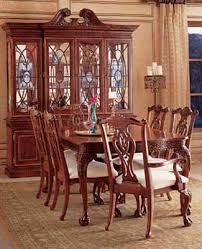 Stylish Stools And Dining Chairs  Dining Furniture Design Trends - Wood dining chair design