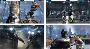 batman apk batman arkham origins 1 3 0 apk fighting for android
