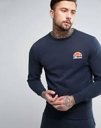 ellesse shop ellesse t shirts sweatshirts u0026 tops asos