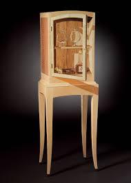 cabinets u2013 silas kopf woodworking u2013 inlaid wood marquetry studio