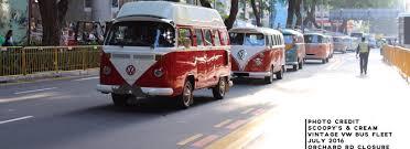 vintage volkswagen truck vintage car rentals u0026 kombi vw van in singapore