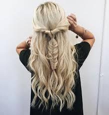 tween hair trends top 2017 hair trends for teens fashion trend seeker
