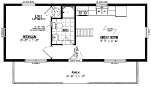 cape cod floor plans with loft
