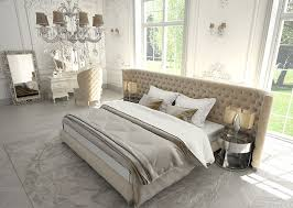 Bed Frame Styles Different Types Of Beds Pictures Of Bed Frame Styles Designing