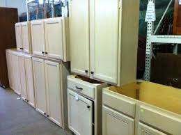 habitat for humanity kitchen cabinets habitat for humanity s restore is worth the trip mnn mother