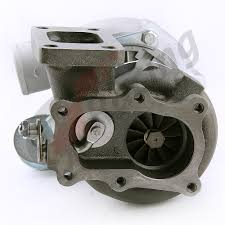 nissan skyline turbo for sale new turbo for nissan skyline r32 r33 r34 rb20 rb20det rb25 rb25det