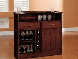 Basement Bar Design Ideas Acceptable Photo In Beguiling Joss Entertain In Beguiling Title