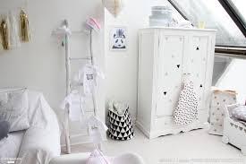 chambre bebe design scandinave la chambre scandinave et pastel de mon bébé mona j côté maison