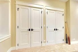 Plantation Louvered Sliding Closet Doors Plantation Closet Doors Home Depot X Doors Interior Closet Doors