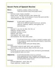 4 Types Of Sentences Worksheet 13 14 Second Semester Grammar 1 Simplebooklet Com
