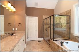 Masters Bathroom Vanity by New Home Building And Design Blog Home Building Tips Master
