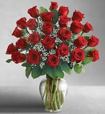 Valentines Day Flowers The Meaning Behind 3 Popular Valentine U0027s Day Blooms Albuquerque