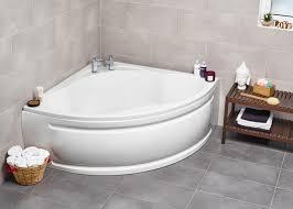bath panels nationwide supplies builders u0026 plumbers