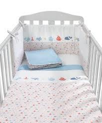 Crib Bedding Bale Inspirational Toddler Bedding Sets Mothercare Toddler Bed Planet