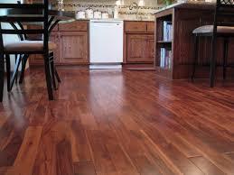 laminate flooring vs wood flooring wood floor 100 discount hardwood flooring nashville tn a laminate