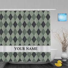 online get cheap argyle fabric aliexpress com alibaba group