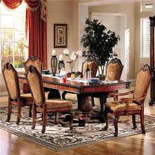 Dining Room Furniture Clearance Aico Furniture Clearance Formal Dining Room Sets With China