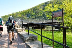 West Virginia nature activities images Don 39 t miss these 11 free outdoor activities in west virginia jpg