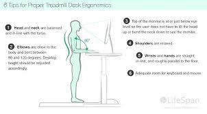 desk height for 6 2 optimal desk height optimal desk height standing desks ergonomic