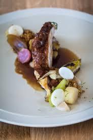 la cuisine bernard recette cuisine bernard loiseau recettes de le du cercle br