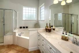 Lowes Bathroom Design Lowes Bathroom Renovation U2013 Justbeingmyself Me