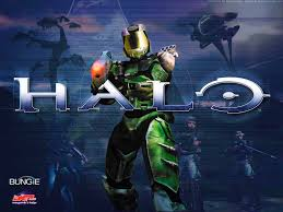 image halo wallpaper 1 jpg halo nation fandom powered by wikia