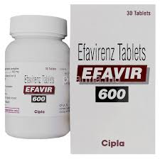 cialis 600 mg 30 tablet diflucan 150 allaitement