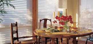 Custom Window Treatment by Custom Window Treatments Skyline Window Coverings