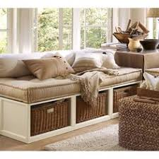 stratton daybed with baskets pure white daybeds daybed and