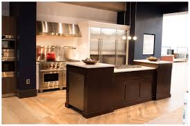 living kitchen myallsouth com