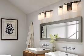 bathroom lighting design bathroom lighting shop by room