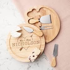 wedding gifts notonthehighstreet com