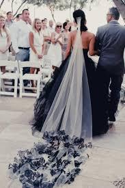 wedding dress no black wedding dress veil or no veil weddingbee