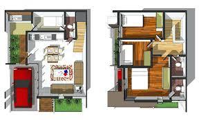 two storey residential floor plan 2 storey house designs two storey residential house floor plan