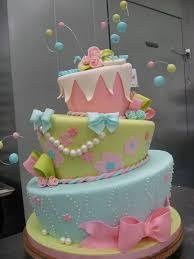 baby shower cake wrecks eneq cakecentral baby shower diy