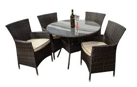 Patio Furniture North Vancouver Patio Dining Sets Vancouver Gccourt House