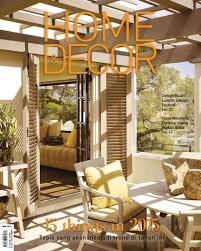 home decor indonesia indonesia home decor http www decoradvisor net home design